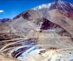 Investors losing confidence in copper miner Antofagasta