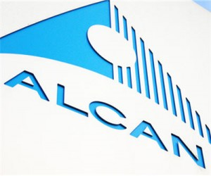 alcan logo flickr worst deal rio tinto