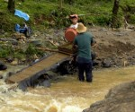 B2Gold hit by protests, blockade in Nicaragua