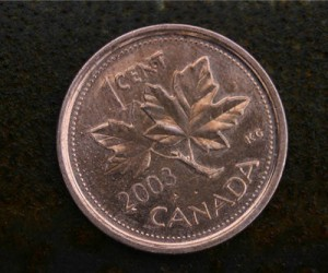 canadian penny killed monday feb 4