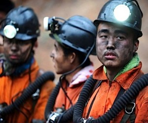Canadian miner that hired hundreds of Chinese can continue to do so: government
