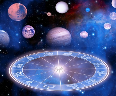 Investors turn to Astrology to predict markets behaviour