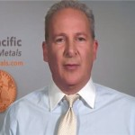 VIDEO: This is why Wall Street hates gold according to Peter Schiff