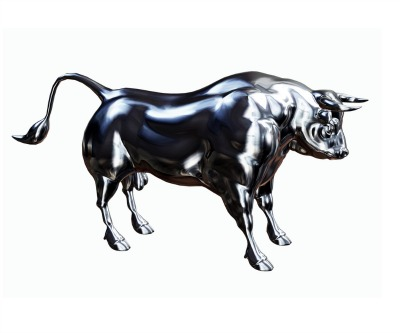 Some of the biggest silver bulls in the herd speak up