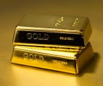Royal Mint launches online dealing account … in gold