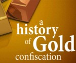 a-history-of-gold-confiscation-infographic