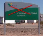 Fears Brazil will force Vale into new Argentine potash deal