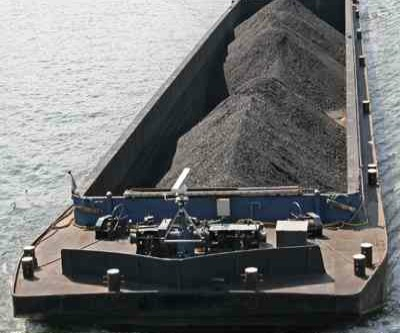 Chile's $550 million coal mine ready to start shipments