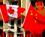 Canada wants 20% of global rare earth market by 2018