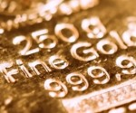 Deutsche: Gold price has another 30% to fall – and soon