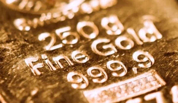 Gold price rallies to 7-week high