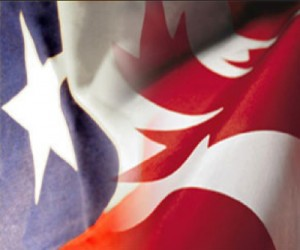 New Chilean R&D tax credit to benefit Canadian companies
