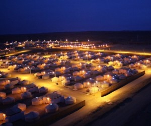 Turquoise Hill shares plunge on Oyu Tolgoi update
