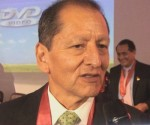 Peru to double current copper output by 2016: mine minister
