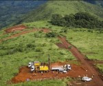 Rio Tinto in Guinea: Will it stay or will it go?
