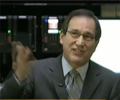 santelli gold tea party two
