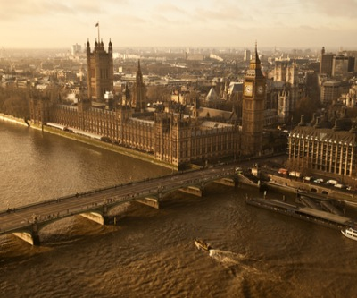 UK's Government opposes $2.7bn potash project