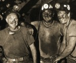 Xstrata to bring Canada's fabled coal mines back to life