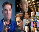 SLIDESHOW: Mining billionaires 2013. How the mighty have fallen
