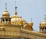 India's Golden Temple