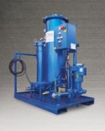 Oil_Filtration_Systems