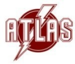 atlas_electric