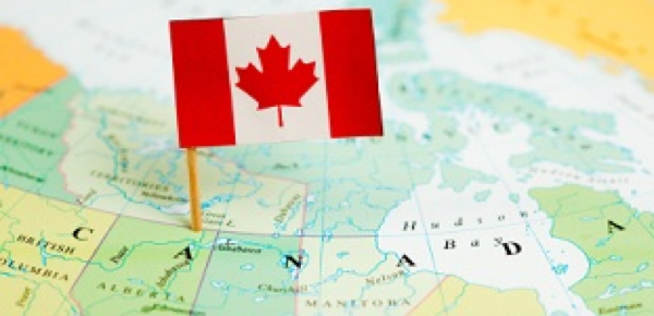 gensource planning small potash mine for south central