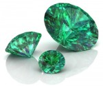 Gemfields falls 27% as Zambia imposes ban on gemstones sales
