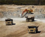 glencore xstrata china's approval two
