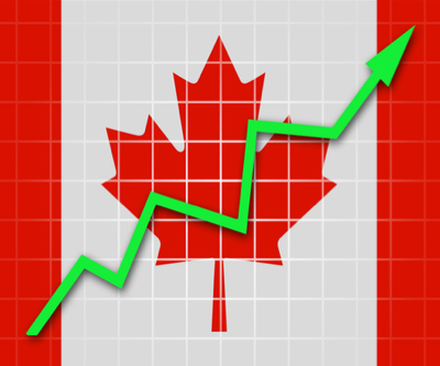 the economic growth of canada Impact of immigration on economic growth in canada and in its smaller provinces ather h akbari1 & azad haider1,2 published online: 6 november 2017 # springer science+business media bv 2017.