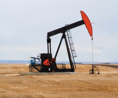 US energy boom jeopardized, larger shale oilfields found