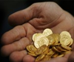 Arizona to be second state in the US to legally accept gold, silver as tender
