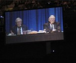 berkshire hathaway annual general meeting