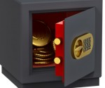 Gold coins a safer, more valuable investment: CME Group