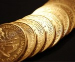 Italy should use gold-backed bonds as an alternative to austerity: WGC