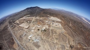 Mad rush for Molycorp stock as rare earth miner rockets 29%