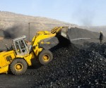 Met coal outlook improves significantly