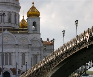 Moscow to start trading precious metals
