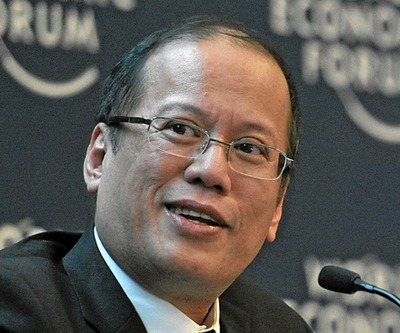 New Philippines mining tax sees 10-fold revenue increase