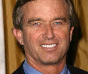 Robert Kennedy Jr.