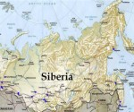 Earthquake in Siberia brings coal mining to a standstill