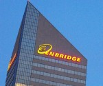 Enbridge's oil lines in Alberta still shut after weekend spill