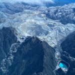 Freeport McMoRan Copper and Gold (NYSE: FCX) Indonesia Grasberg