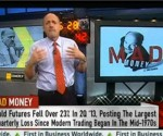 jim cramer gold bottom two