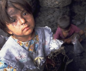 Mexico shuts down over 20 coal pits over child labour probe