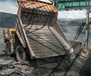 newmont mining reduce workforce