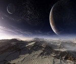 PayPal launches interplanetary payment system