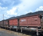 Vale halts Mozambique coal shipments after rebel attack on train
