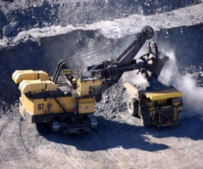 Rio Tinto very close to selling Iron Ore of Canada: report