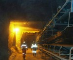 Boulby-potash-mine-upgrades